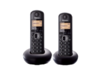Photo of Digital Cordless Phone KX-TGB212MLB/P/R/W