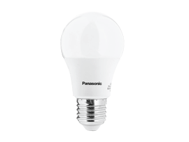Photo of LED Bulb NEO LDAHV15DH7A (15W) - Energy Saving