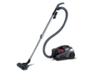 Photo of [Discontinued] 2100W Advanced Megacyclone Vacuum Cleaner MC-CL777HV47-Mattress Nozzle