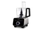 Photo of Smart Food Processor MK-F800SSL