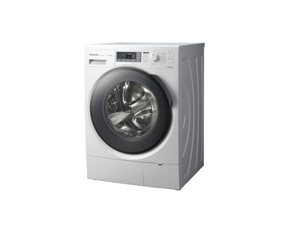 ECONAVI Front Load Washing Machine NA-148VG3