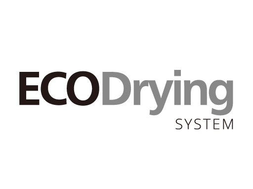 ECO Drying System