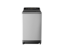 Photo of [DISCONTINUED] 9.0KG Top Load Washer NA-F90A5HRT