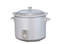 Slow Cooker (3 L) NF-M301AW