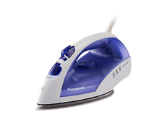 Photo of Cocolo Steam Iron NI-E510TDSK