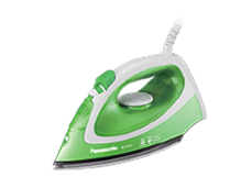Photo of Steam Iron NI-P250TGSK