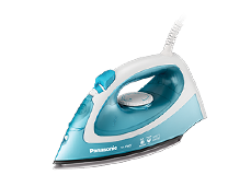 Photo of [DISCONTINUED] Steam Iron NI-P300TASK