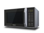 Photo of 23L Grill Microwave Oven NN-GT35HMMPQ