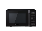 Photo of 23L Grill Microwave Oven NN-GT35HBMPQ (Black)