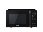 Photo of 25L Microwave Oven NN-ST34HBMPQ (Black)