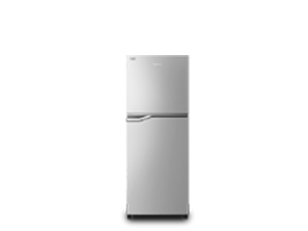 Photo of 2-door Top Freezer Fridge NR-BB238XS