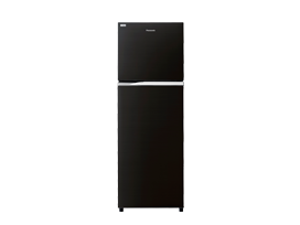 Photo of ECONAVI Inverter 2-Door Top Freezer Refrigerator NR-BL348PKMY