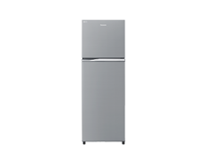 ECONAVI Inverter 2-Door Top Freezer Refrigerator NR-BL348VSMY