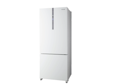 Photo of ECONAVI Inverter 2 Door Refrigerator NR-BX468GWMY