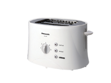Photo of Toaster NT-GP1WSK