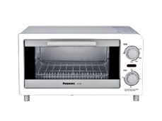 Photo of Oven Toaster NT-GT1WSK