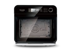 Sharp microwave oven manual