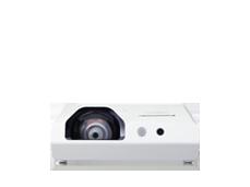 Panasonic PT-TW341RA Projector - 3200 Lumens - WXGA