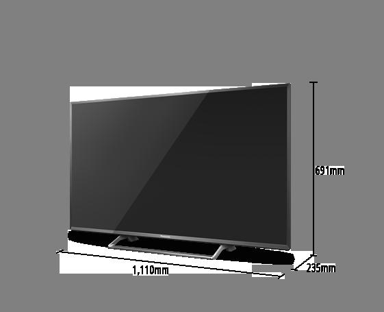 PANASONIC VIERA TH-60CX700V TV DRIVERS DOWNLOAD