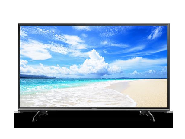 TV LED Harga Terjangkau