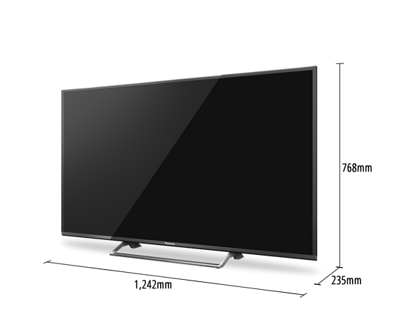 PANASONIC VIERA TH-55CX600H TV WINDOWS XP DRIVER DOWNLOAD