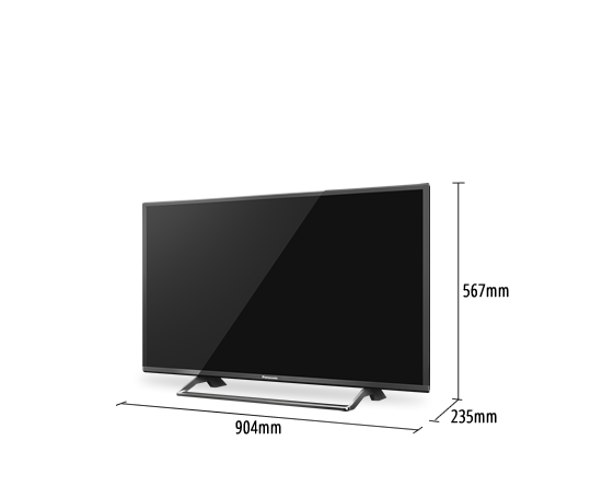 PANASONIC VIERA TH-55CX600H TV WINDOWS 8 DRIVERS DOWNLOAD (2019)