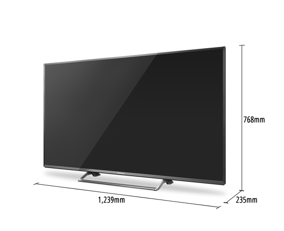 PANASONIC VIERA TH-55CX700Z TV DRIVERS FOR WINDOWS VISTA