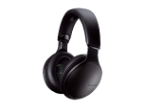 Foto van RP-HD605 Hi-Res Bluetooth headset