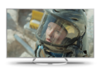 Foto van TX-65EXW734 4K HDR LED TV