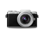 Foto av LUMIX GF7 K Digital single lens mirrorless-kamera
