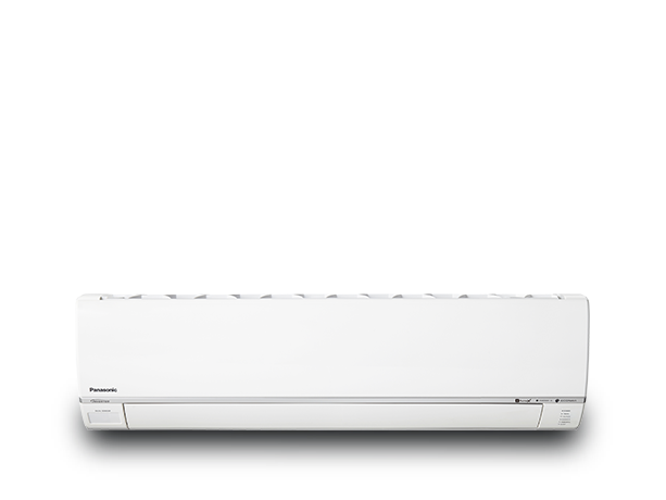 Photo of Panasonic ECONAVI Inverter Air Conditioner CS/CU-Z18RK