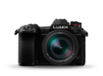 Photo of LUMIX Digital Single Lens Mirrorless Camera DC-G9 LEICA KIT