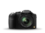 Photo of Lumix Digital Camera DMC-FZ200GNK Super Zoom