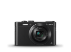 Photo of LUMIX Digital Camera DMC-LF1GN-K