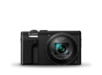 Photo of LUMIX Digital Camera DMC-TZ80GN