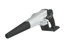 EY37A1B57 Cordless Blower<br>(Skin Only)