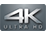 4K Ultra High Definition Video Recording