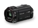 Photo of Camcorder HC-W850MGN