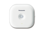 Photo of Home Monitoring System Motion Sensor KX-HNS102