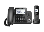 Photo of Telephone KX-TGF380AZM
