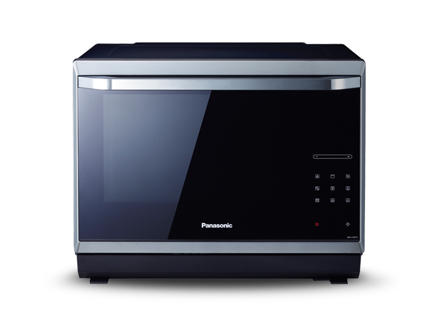 Photo of Convection Microwave Oven NN-CF874BQPQ