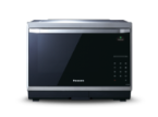 Photo of Microwave Oven NN-CS894SQPQ