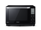 Photo of Microwave Oven NN-DS596BQPQ