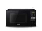 Photo of Microwave Oven NN-ST25JBQPQ