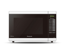 Photo of Microwave Oven NN-ST641WQPQ