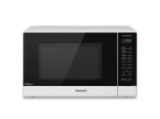 Photo of Microwave Oven NN-ST64JWQPQ