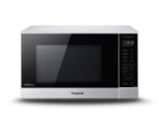 Photo of Inverter Microwave Oven NN-ST655WQPQ