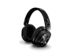 Photo of Noise Cancelling Stereo Headphones RP-HC800