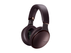 Photo of RP-HD610NPP-T
