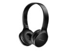 Photo of Bluetooth® Wireless Headphones RP-HF400BE